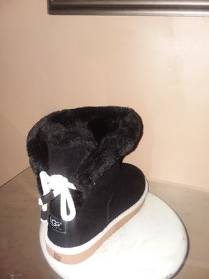 uggs size 10 for Sale in Little Rock, AR