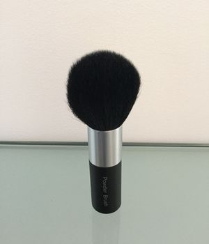 Essence of Beauty: Makeup Powder Brush for Sale in Arlington, VA