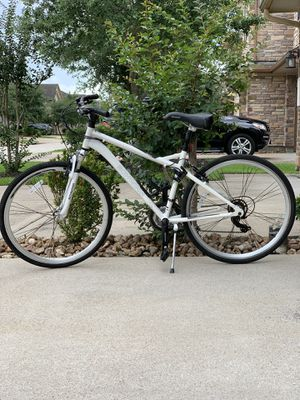Schwinn 26 inch bike. New inner tubes ready to ride. for Sale in Pearland, TX