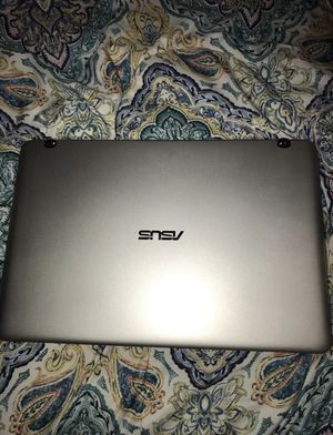 ASUS 2 in 1 8th generation i5 for Sale in Pittsburgh, PA