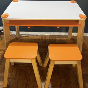Table for kids for Sale in The Bronx, NY
