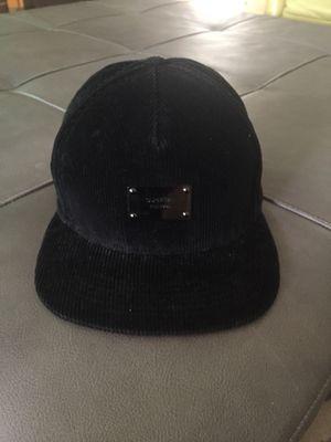 Supreme x Starter hat for Sale in Arlington, VA