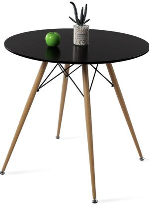 32 Inch - Small Modern Kitchen or Dining Table / Desk for Sale in Carlsbad, CA