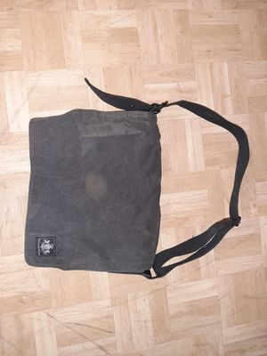 Express Men's Messenger Bag for Sale in Redford Charter Township, MI