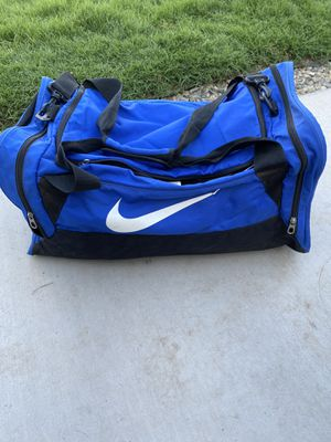 Duffel Bags for Sale in Denair, CA