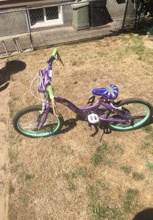 Schwinn girls bike for Sale in Portland, OR