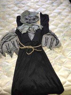 Death angel for Sale in Manassas, VA