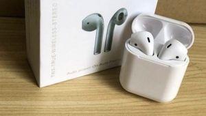 iPhone headphones for Sale in ELEVEN MILE, AZ
