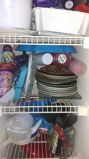 Dishes and more for Sale in Durham, NC