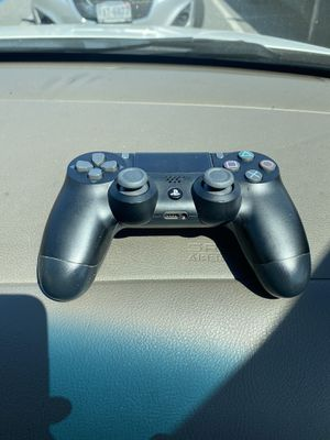 PS4 controller for Sale in Spout Spring, VA