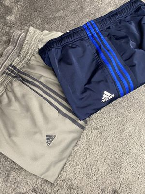 Adidas Men's XL Cool365 Athletic Pants! for Sale in Mason, OH