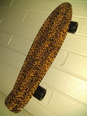 New skateboard for Sale in Phoenix, AZ