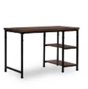 Desk for Sale in Los Angeles, CA