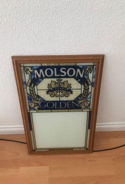 Mirror for Sale in Seattle,  WA