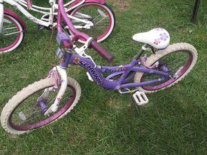 Schwinn girls bike for Sale in Brooklyn, MD