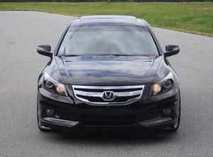 Beautiful 2008 Honda Accord for Sale in Washington, DC