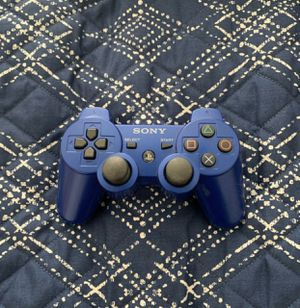 PS3 Controller for Sale in Queens, NY