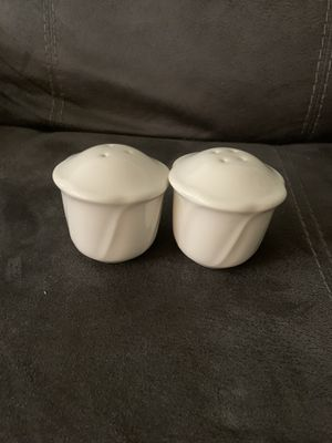 Pfaltzgraph Salt and Pepper Shakers for Sale in Hopewell, VA