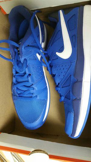 Nike Air Vapor Advantage Tennis Shoe for Sale in Rockville, MD