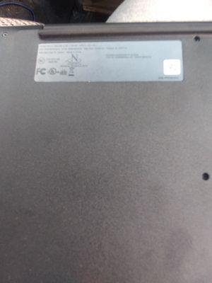 Lenovo chromebook for Sale in Sulphur, LA