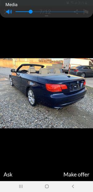 BMW 328i 2011 for Sale in Alpharetta, GA