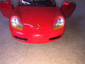 Porsche boxter for Sale in Oakton, VA