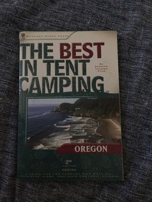The Best in Tent Camping for Sale in Portland, OR