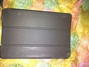 Bauhn iPad mini case for Sale in Pittsburgh, PA