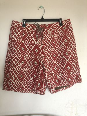 Patagonia Men's Board Shorts Size 36 for Sale in Virginia Beach, VA