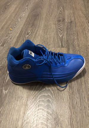 Jordan's size 10 Nearly New for Sale in Madisonville, TX