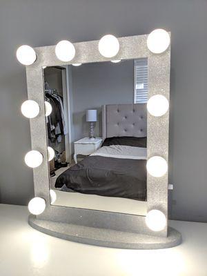 Vanity makeup Mirror for Sale in Portland, OR