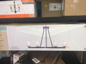 Lighting fixture for Sale in Atlanta, GA