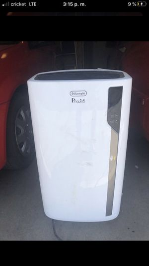Ac unit and heater for Sale in Fresno, CA