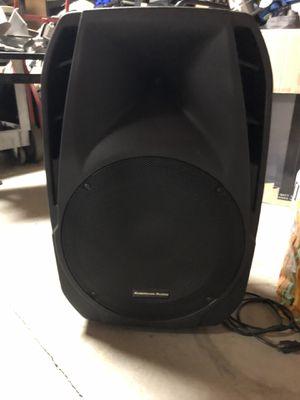American audio for Sale in Lemoore, CA