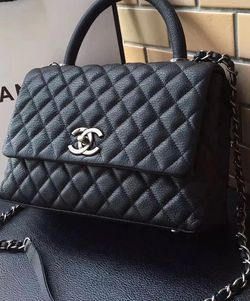 Chanel Bag PAYPAL for Sale in New York,  NY