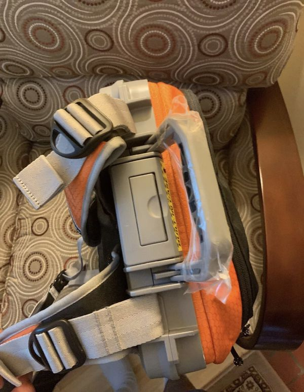 Pelican S140 Sports Tablet Backpack NEW