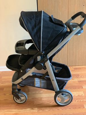 GRACO Stroller for Sale in Des Plaines, IL