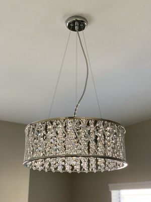 Chandelier for Sale in Mission Viejo, CA