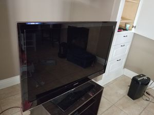 Samsung TV for Sale in Temecula, CA