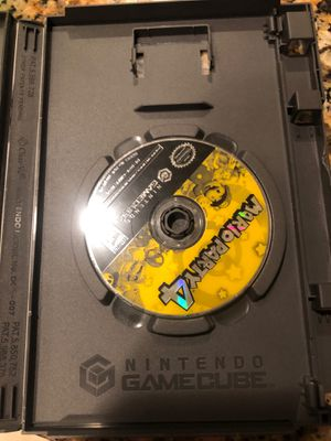 Mario party 4 game only for Sale in Fort Lauderdale, FL