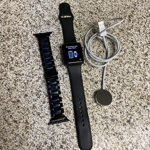 Apple Watch Series 3 for Sale in Winchester, CA