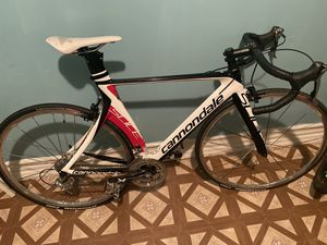 Bike bicicleta cannondale slice for Sale in Brooklyn, NY