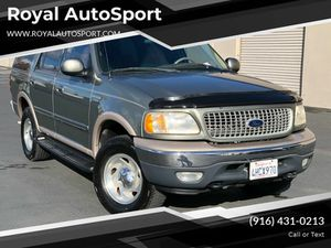 1999 Ford Expedition for Sale in Sacramento, CA