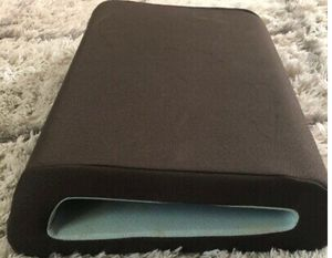 Belkin laptop cushion for Sale in Wichita Falls, TX
