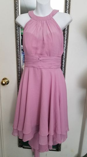 Ladies dress for Sale in Riverbank, CA