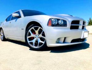 Power Sunroof06 Dodge Charger for Sale in Warrenton, MO