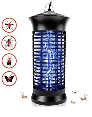 Electric Bug Zapper for Sale in Burlingame, CA