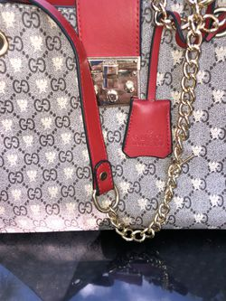 Gucci Bag for Sale in McMinnville,  TN