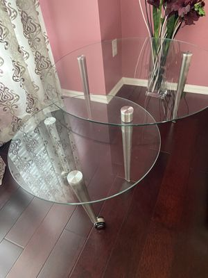 Coffee table for Sale in Macomb, MI