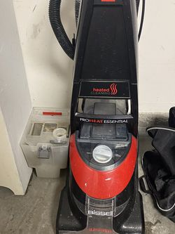 Bissell Pro Heat Essential for Sale in North Las Vegas,  NV